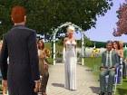 Imagen Los Sims 3: Menuda Familia