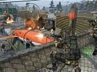 Imagen PS3 Call of Duty: Black Ops - Escalation