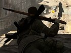 Vdeo Sniper Elite V2: Kill Cam 2