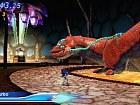 Imagen Sonic Generations (3DS)