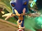 Sonic 20 Aniversario: �La Música�