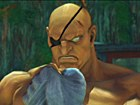 V�deo Super Street Fighter IV: Arcade, Trailer oficial E3 2011