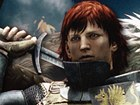 Dragon&#39;s Dogma