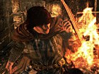 V�deo Dragon's Dogma: Gameplay: Gamescom Live 2