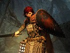 Vdeo Dragon&#39;s Dogma: Paws