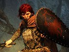 Vdeo Dragon&#39;s Dogma: Dungeon Trailer