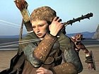 Vdeo Dragon&#39;s Dogma: Elige tu Camino