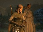 Vdeo Dragon&#39;s Dogma: Phantom Ogre
