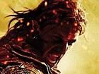 Dragon's Dogma Vídeo Avance: Impresiones Jugables