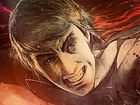 Vdeo Dragon&#39;s Dogma: Digital Comic: Parte 2