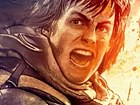 V�deo Dragon's Dogma: Digital Comic: Parte 1