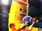 Kinect Sports: Desafío Calorías
