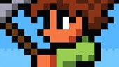 Terraria podría terminar lanzándose en Wii U y Nintendo 3DS