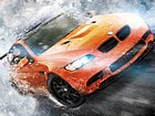 Need for Speed: The Run: Impresiones jugables
