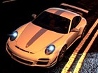 V�deo Need for Speed: The Run: Porsche 911 Carrera S
