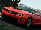 V�deo Need for Speed: The Run: Trailer de la Hisroria