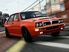 V�deo Need for Speed: The Run: