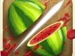 Fruit Ninja Kinect 2 podr�a aparecer en consolas Xbox