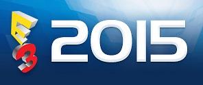 Cobertura 3DJuegos E3 2015
