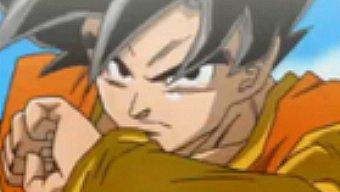 Video Dragon Ball Z Ultimate Tenkaichi, Gameplay: Introducción