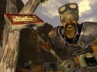 New Vegas Lonesome Road - Imagen PS3