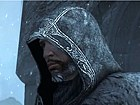 Assassin�s Creed: Revelations Dentro de la Saga