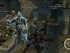 Imagen Assassin�s Creed: Revelations (PS3)