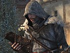 Vdeo Assassins Creed: Revelations: El Gancho-Cuchilla Otomano