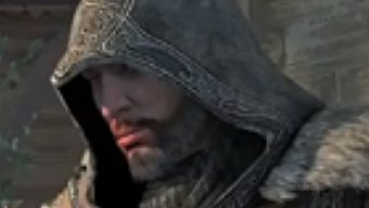 Video Assassin's Creed: Revelations, Behind the Tools of an Assassin