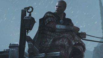 Video Assassin's Creed: Revelations, Gameplay: Todoterreno