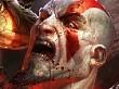 God of War IV aparece listado en el perfil profesional de un compositor