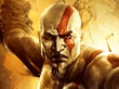 La campaña de God of War: Ascension durará más de 12 horas
