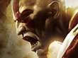 God of War podría ser otro de los protagonistas del evento que Sony celebrará esta noche