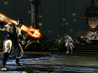 Imagen God of War: Ascension (PS3)