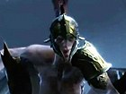 V�deo God of War: Ascension: Furies Trailer