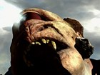 V�deo God of War: Ascension: The Desert of Lost Souls 2