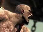 V�deo God of War: Ascension: Spot TV