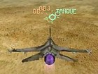 Ace Combat: Assault Horizon Legacy - Gameplay: Caballería