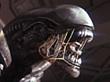 """Creative Assembly considera """"una experiencia incre�ble"""" trabajar con el casting original de Alien"""