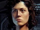 Alien Isolation - Edici�n Ripley