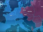 V�deo Wargame: European Escalation: