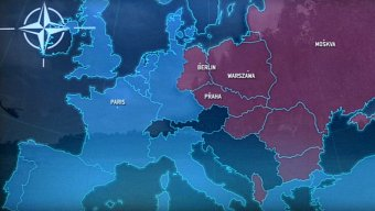 Video Wargame: European Escalation, Gameplay: ¡Europa en Guerra!