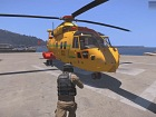 ArmA 3 - Make Arma Not War - Ganadores