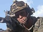 V�deo ArmA 3, Marksmen (DLC)