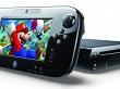 �Prepara Nintendo un redise�o para el Wii U GamePad?