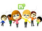 Vdeo Wii U: Miiverse