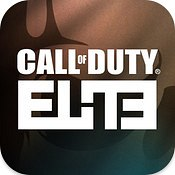 Call of Duty: Elite PS3