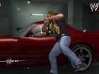 Imagen PS3 WWE 12