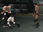 Imagen WWE 12 (PS3)