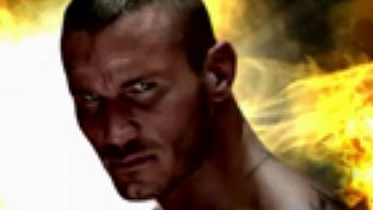 Video WWE 12, Trailer Oficial